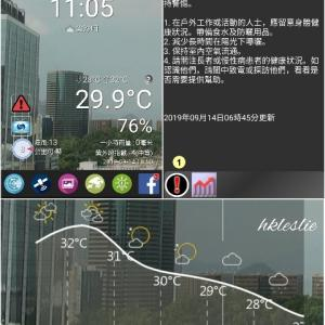 九巴81C巴士@海防道→車公廟