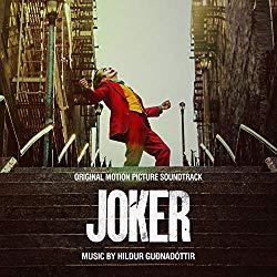 「ジョーカー」感想