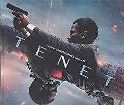 「TENET テネット」感想