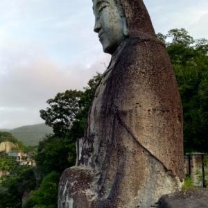 日光二荒山神社奥宮参詣