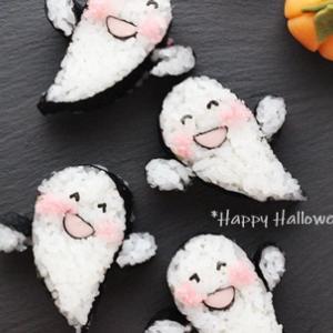 【10/19】小学生対象♡ハロウィンパーティー♡みんなでクッキングin日浦公民館