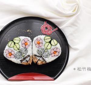 ツ~んとするお酢としないお酢の違い♡お寿司に使ってるお酢はどれ?