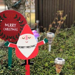 12月レッスンの受付終了のお知らせ♡教室はクリスマス一色♡時々お正月^^