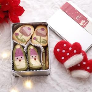 一足早いクリスマスレッスンレポ♡メリークリスマス