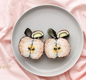 【追加日程】リンゴは甘いか酸っぱいか?^^♡リンゴのデコ巻き