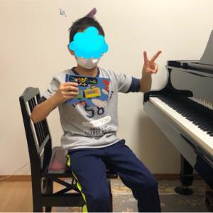 今週もおつかれさまでしたヽ(*^∇^*)ノ