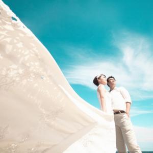 婚活カウンセラーも婚活するのだ♪【求む!婚活している婚活カウンセラーさん】