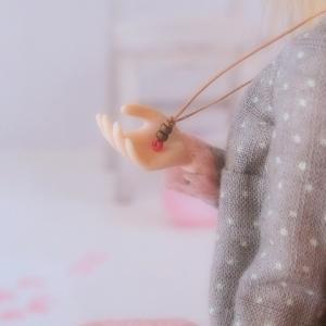 桜まつり de Birthday/With a boy like a girl