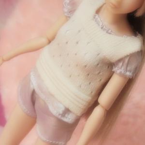 ③/③momoko・HAPPY BOX2020/PetworksStore