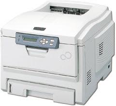 富士通製 カラーレーザープリンタ XL-C2000