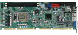 産業用PICMG1.3 SBC SPCIE-C2060
