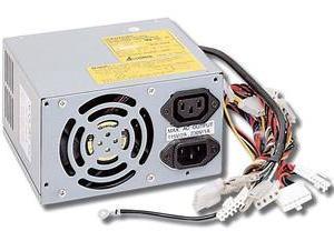 産業用 電源ユニット(AT仕様) ACE-925A-RS