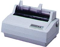 富士通 連続紙インパクトプリンタ VSP2600