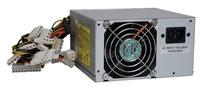 産業用 電源ユニット ACE-4860AP