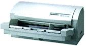 富士通 多目的インパクトプリンタ VSP2850