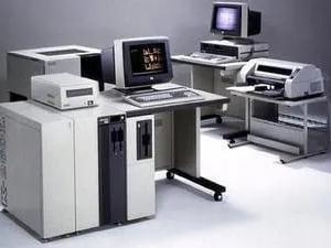 富士通製 オフコン 他コンピュータ機器 保守切れ サポート致します!EOL / EOSL 保守なら!