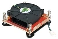 産業用CPUクーラー CF-1356A-RS