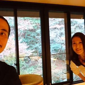 海外に行ったかのような満足感♪アマン京都滞在のまとめ記事/アマン京都ジャーニー2020/番外編