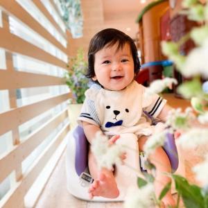 お花に囲まれた我が子を、いつも以上にかわいく撮れるコツを学べちゃいます!和光市ママ集まれ!