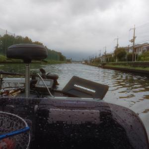 7月23日、24日、25日 琵琶湖3Days これやからビワコは…