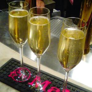 『Bar&Tapas Celona』
