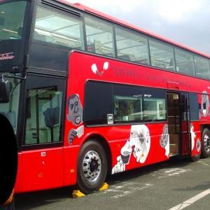 バス+フレンチ