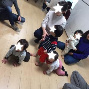 プレリトミック(6ヶ月〜2歳未満)