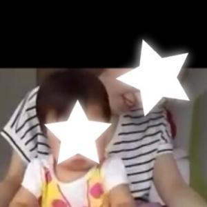 1歳児さんの様子