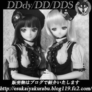 8月4日 HTドルパ名古屋7 にディーラー参加致します