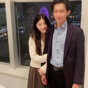 ドリアンが結んだ縁 プロポーズは中国語で