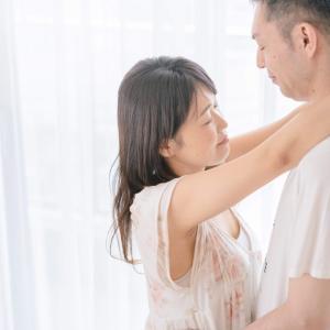 あなたの愛を目覚めさせ、彼と真実の愛で結ばれる「蟹座の新月キャンペーン」のお知らせ