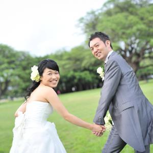 【残り各1名】あなたと彼を結婚に導く☆W不倫から1年で結婚した・二人がかりのカウンセリング