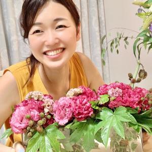 【本日締切】〈乙女座新月〉愛と豊穣の弁財天キャンペーンのお知らせ