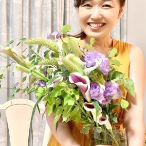 【今後の予定】京都の講習のリクエスト受付&今夜20時のメルマガでカウンセリングも受け付けます♪