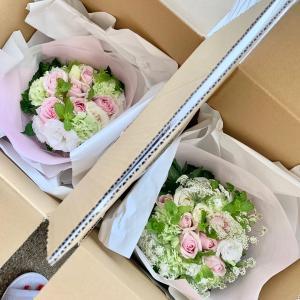 【本日応募締切】乙女座の新月キャンペーンの福小判プレゼント