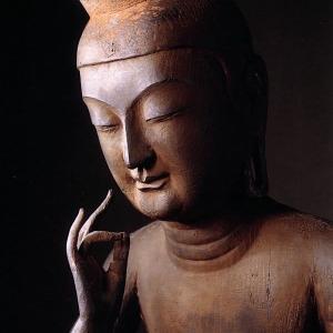 瞑想伝道師PICO