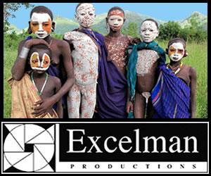アフリカコーディネーター:エチオピア:テレビ番組の取材や撮影コーディネート : エチオピア