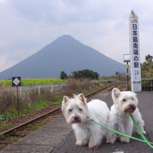 2016年1月 まるっと九州の旅