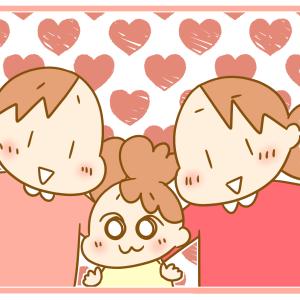 「一卵性双生児」の姉妹を見分けられなかったパパだったが…現在は!?