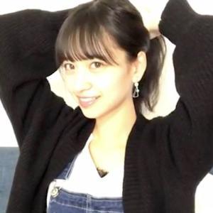 【乃木坂46】たまらん・・・金川紗耶の『ほっぺビヨ〜ン♡』からの『ポニテ♡』からの『ビ〜ム♡』可愛すぎるwwwwww