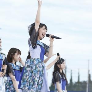 乃木坂46運営が『2期生ライブ』を頑なにやらない理由・・・