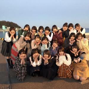 日向坂46『日向撮(ひなさつ)』連載スタートを発表!!!キタ━━━━(゚∀゚)━━━━!!!