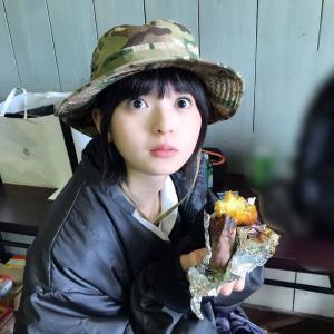 【乃木坂46】衝撃!!齋藤飛鳥、驚きの『びっくり表情』がこちら!!!!!!