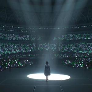 【乃木坂46】神・・・7thBDのCM、西野七瀬の後ろ姿が本当に美しすぎる・・・