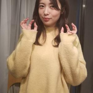 【乃木坂46】最新の斉藤優里さん、驚異的な仕上がりを見せる!!!!!!