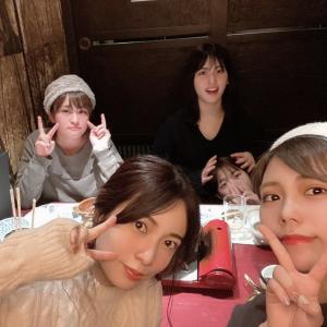【乃木坂46】衝撃映像www 伊藤純奈のお股から西野七瀬が!!!!!!