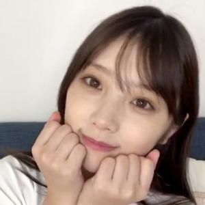 """坂道グループの『SHOWROOM』""""メンバー自宅配信"""" ついに解禁か!!!!!!"""