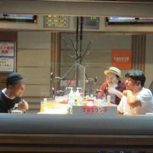 【乃木坂46】ああ・・・日村さん『おいシャン』で負ける・・・