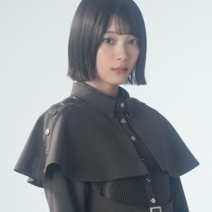 【欅坂46】文春砲『現在、9thシングルを制作中。センターは森田ひかるが有力・・・』
