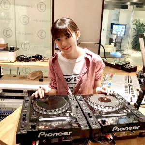 【乃木坂46】爽やかすぎる・・・・『DJ ASUKA』誕生wwwwww